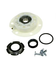 Bearing Kit, Whirlpool /...