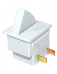 BEKO Fridge Interior Light Switch, 4094880285