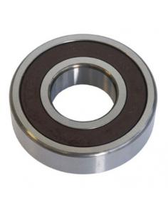 Bearing 6307LLU, 35x80x21mm