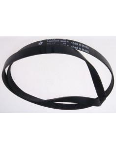 Belt 1046H8 EL