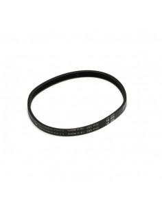 Belt 285H4EL BEKO, 491500303 alternative