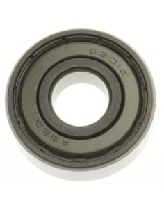 Bearing 6201ZZ, 12x32x10mm