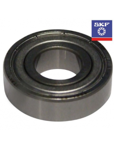 Bearing SKF 6001ZZ 12x28x8mm