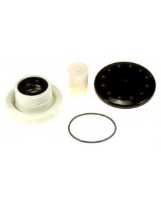 Left Side Bearing Kit, AEG ELECTROLUX 4071306494