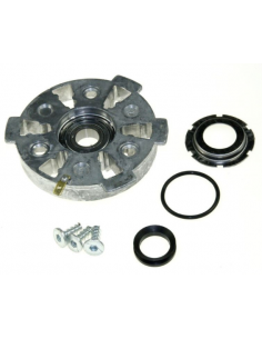Bearing Kit WHIRLPOOL, 481231018483 analogue