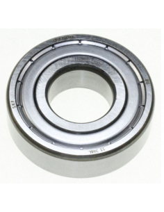 Bearing 6204ZZ SKF 20x47x14mm