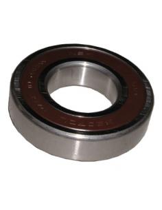 Bearing 6207LLU, 35x72x17mm