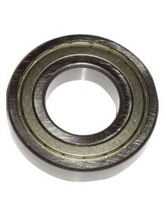 Bearing 6207 ZZ, 35x72x17mm