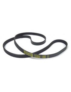 Belt 1080J5, AEG /...