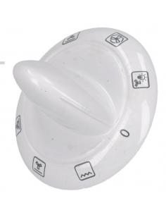 Selector Switch Knob BEKO 450910127