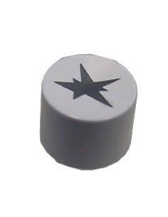 Beko 450920048 Ignition Button
