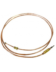 THERMOCOUPLE STA 1200MM R/8...