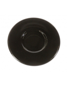 Gas Stove Small Burner Cover 50mm HANSA, 8042783
