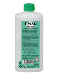 EMAG EM-080 Tīrīšanas...