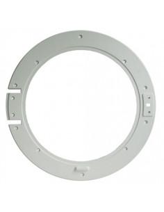 BEKO Washing Machine Inner Door Frame, 2813160100
