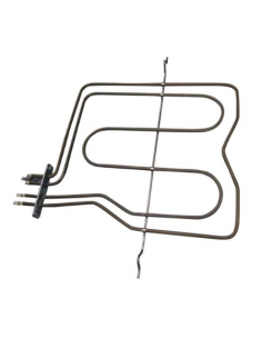 Oven Heating Element...
