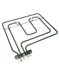 Oven Heating Element, 2200W...