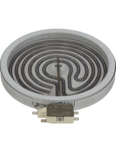 Heating Element, 1700W,...