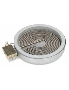 Heating Element, 1200W,...