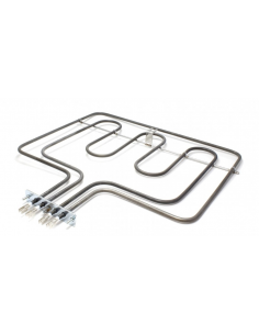 Heating Element, 2500W...