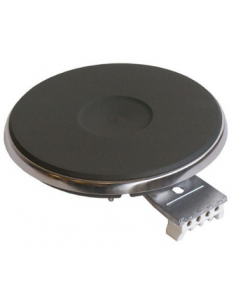 Hot Plate Heating Element...