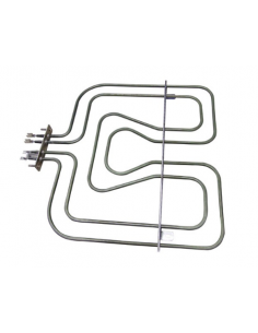 Heating Element, 2450W,...