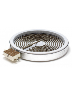 Heating Element, 1800W,...