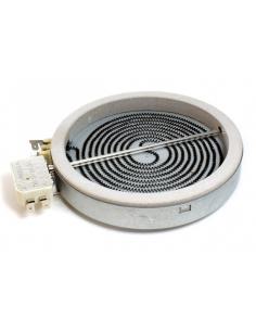 Heating Element 1200W Ø...