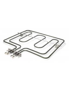 Heating Element (Upper) for...