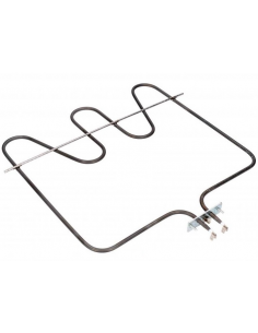 Oven Bottom Heating Element 400W, ARDO 524020800