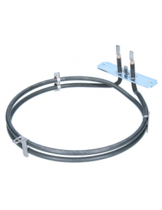 Heating Element, 2050W,...