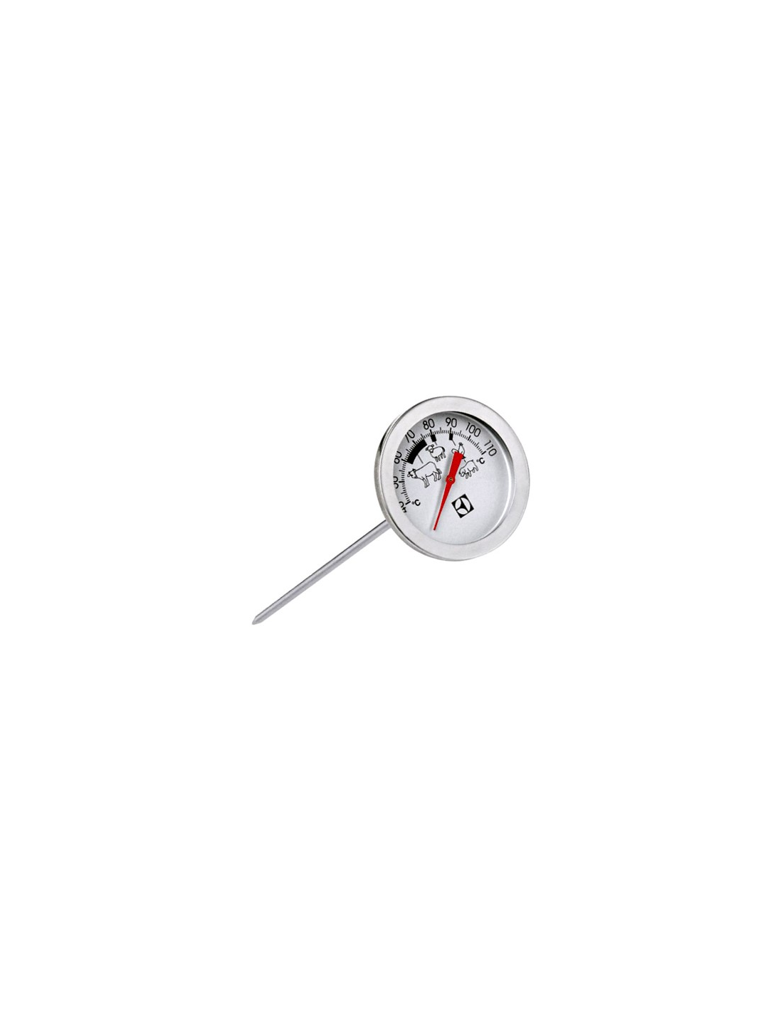 Thermometer E4TAM01 for Meat  861e4967f7a3c
