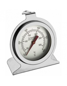 Oven Thermometer 300°C