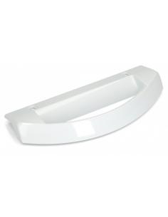 AEG ELECTROLUX Fridge Freezer Vertical Door Handle, 2062808015 alternative