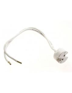 Socket (Lamp Holder) G4 /...