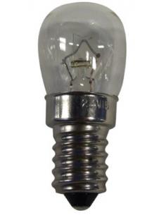 Oven Lamp (Bulb) 25W 24V E14
