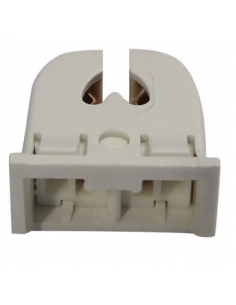 Light socket For Extractor...