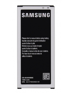 Samsung G850F Galaxy Alpha...