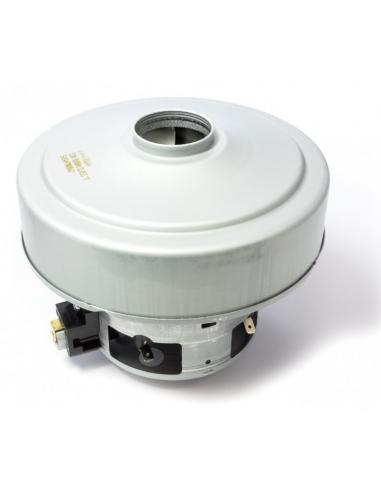 SAMSUNG Vacuum Cleaner Motor VCM-K70GU 1800W 8 4A, DJ31-00067P original