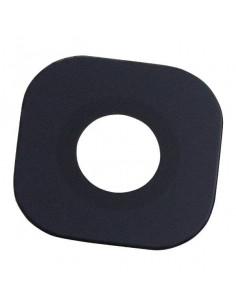 SAMSUNG GALAXY S6 G920F Camera Lens, Black, GH64-04536A