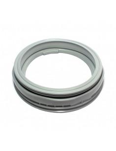 Door Seal, Bosch / Siemens...