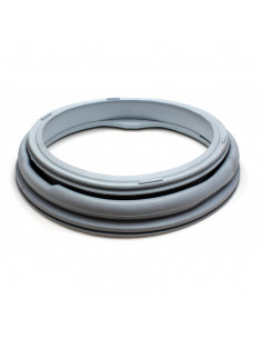 Door Seal VESTEL, BOMPANI, 42077485
