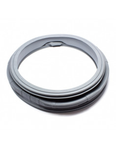 Door Gasket SAMSUNG, DC64-02750A alternative