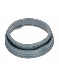 Door Seal, LG 4986ER1003A...