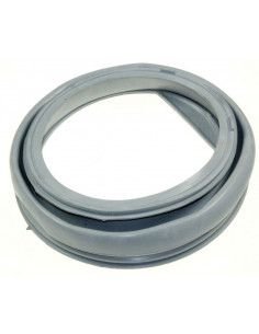Door Seal, BEKO / Arcelik...