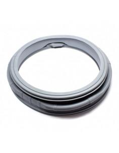 Door Seal, Samsung DC64-02750A