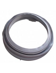 Door Seal, Whirlpool /...