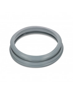 Door Seal WHIRLPOOL, 481246668775 alternative