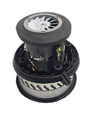 PHILIPS Triathlon Vacuum Cleaner Motor 750W, 482236110679