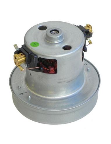 Vacuum Cleaner Motor 2200W PY-32-5 AEG ELEKCTROLUX, 2192737050
